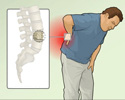 Factors that can cause and worsen chronic pain